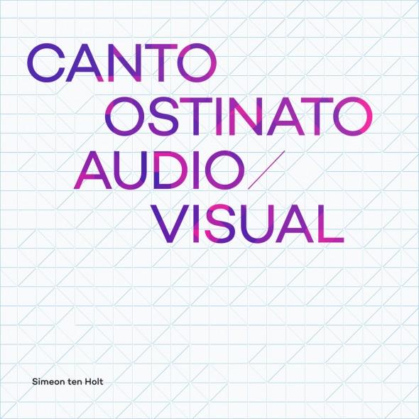 CANTO_OSTINATO-590x590